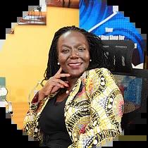 Mary Ngechu